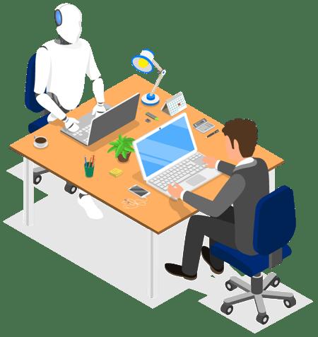 coforce-digital-workforce