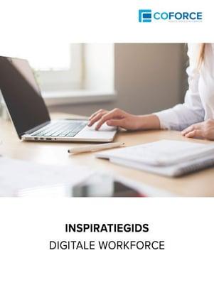 coforce-digitale-workforce-inspiratiegids