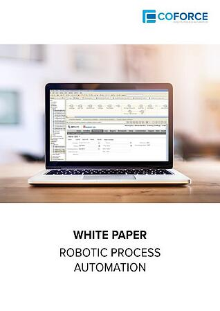 coforce-rpa-whitepaper